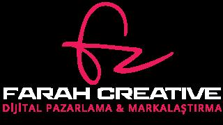 Farah Creative